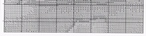 Превью 300893-455f7-71839912-h500-u73054 (700x172, 146Kb)
