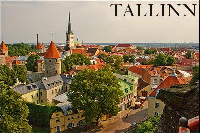 3925311_Tallin_ (400x267, 87Kb)