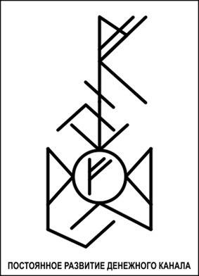 2P8A3SK7qfA (283x392, 15Kb)