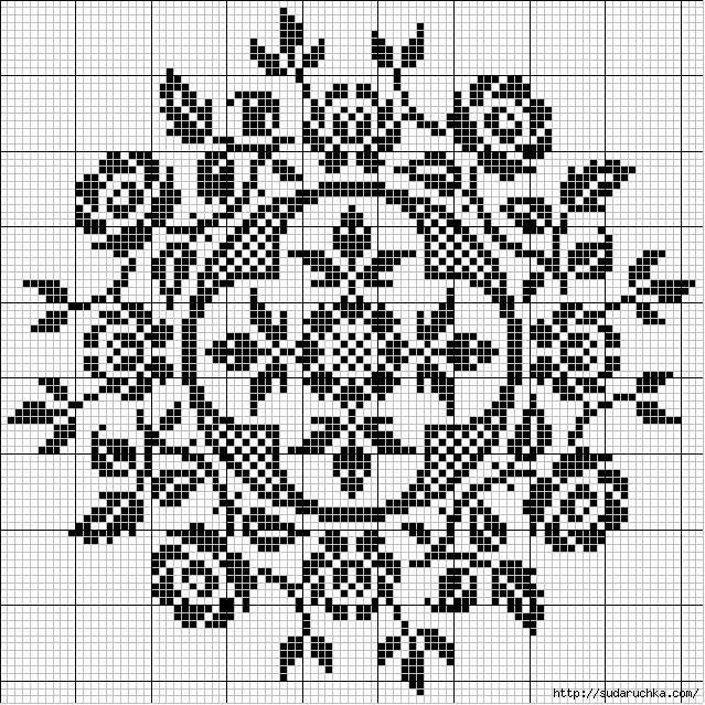 .ь22 (639x639, 418Kb)