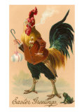332084_easter-greetings-rooster-smoking (120x160, 18Kb)