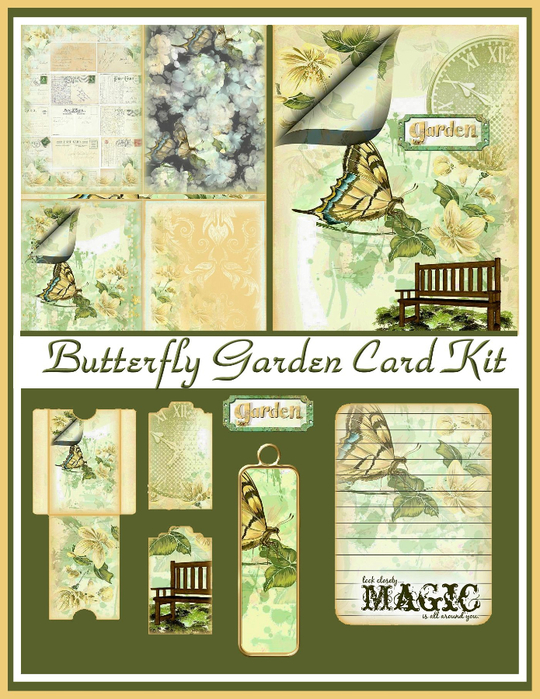 Butterfly_Garden_Card_Kit_Sample (540x700, 425Kb)