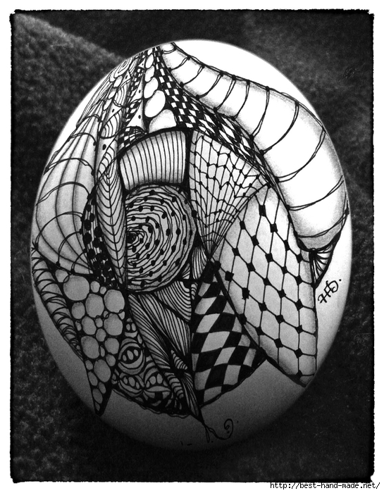 Easter_egg_Zentangle _Snapseed (545x700, 291Kb)