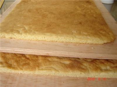 торт Акилежна7 (400x300, 93Kb)