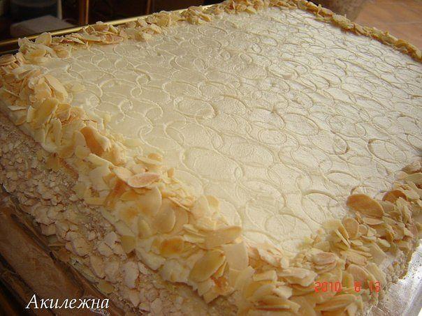 торт Акилежна (604x453, 58Kb)