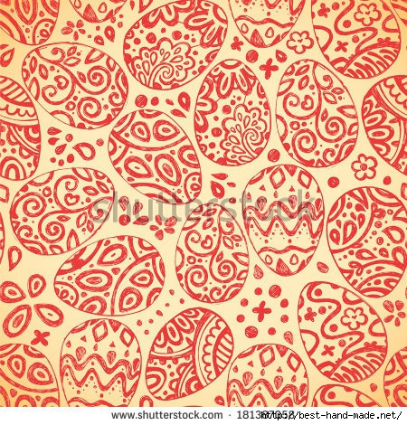 stock-vector-doodle-style-decorated-easter-egg-pattern-each-egg-is-decorated-with-a-different-pattern-vector-181387058 (450x470, 283Kb)