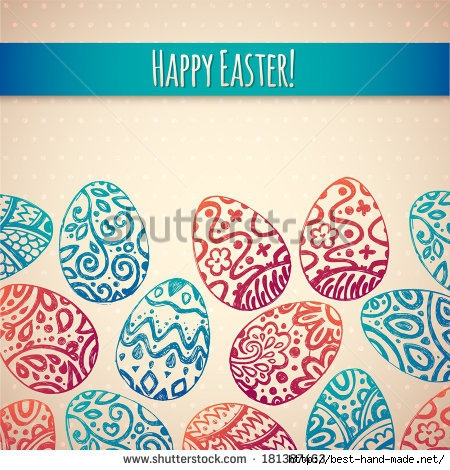 stock-vector-doodle-style-decorated-easter-egg-seamless-pattern-each-egg-is-decorated-with-a-different-pattern-181387463 (450x470, 201Kb)