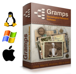 gramps-download-main-2012 (300x295, 116Kb)