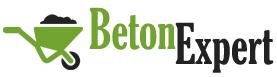 logo (277x77, 6Kb)