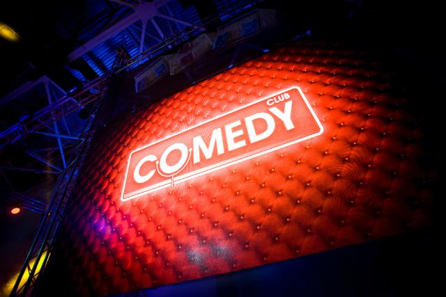 ComedyFest-5 (640x427, 376Kb)