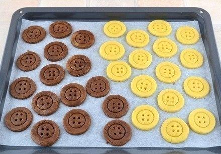 печенье (440x307, 154Kb)