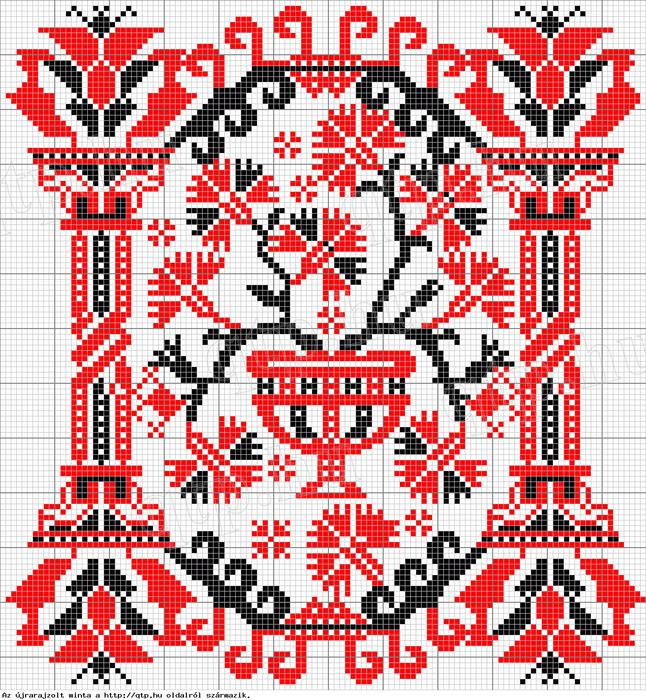 угорщина78 (646x700, 602Kb)