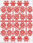 Превью угорщина4 (539x700, 494Kb)