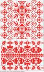 Превью угорщина5 (430x700, 413Kb)