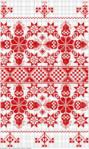 Превью угорщина13 (418x700, 475Kb)