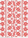 Превью угорщина19 (514x700, 537Kb)