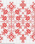 Превью угорщина27 (563x700, 489Kb)