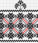 Превью угорщина46 (619x700, 502Kb)
