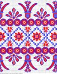 Превью угорщина84 (543x700, 569Kb)
