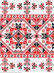 Превью угорщина86 (511x700, 536Kb)