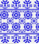 Превью угорщина94 (619x700, 515Kb)