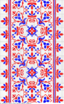 Превью угорщина95 (434x700, 466Kb)
