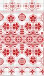 Превью угорщина129 (411x700, 495Kb)