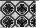 Превью угорщина202c87631 (700x474, 171Kb)