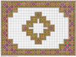Превью угорщина202sm2-1 (700x529, 694Kb)