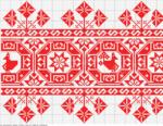 Превью угорщина239 (700x542, 572Kb)