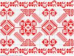 Превью угорщина1238 (700x529, 521Kb)