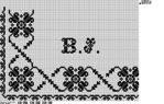 Превью угорщина2024aec9f0834 (700x445, 170Kb)