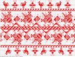 Превью угорщина2311 (700x534, 538Kb)