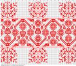 Превью угорщина20214-1 (700x609, 725Kb)