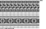 Превью угорщина20219 (700x447, 211Kb)