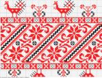 Превью угорщина20231 (700x539, 593Kb)