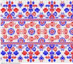 Превью угорщина20251-14-589-1 (700x615, 758Kb)