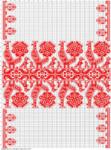 Превью угорщина20251-14-591-1 (519x700, 571Kb)