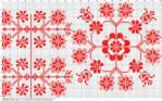 Превью угорщина20251-14-1206-1 (700x438, 477Kb)