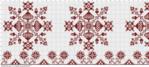 Превью угорщина20251-14-1543-1 (700x315, 389Kb)