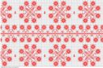 Превью угорщина20251-14-1551-1 (700x460, 630Kb)