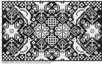 Превью угорщина20271-51-2-1 (700x442, 308Kb)