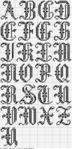 Превью угорщина20298 (338x700, 319Kb)