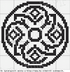 Превью угорщина202110 (555x575, 47Kb)