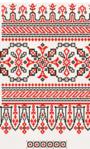 Превью угорщина202198-199-1 (421x700, 717Kb)