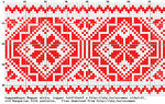 Превью угорщина2022009-3-57-1 (700x444, 224Kb)