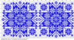 Превью угорщина202126880-1 (700x381, 421Kb)