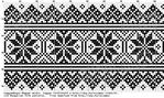 Превью угорщина202142412-1 (700x419, 233Kb)