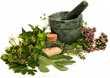 Монастырский чай от диабета/3644236_monastchaj (360x256, 50Kb)