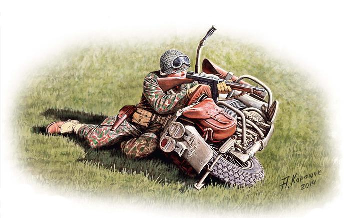 Wallpaper_5244_Soldier_Rifleman (700x437, 325Kb)
